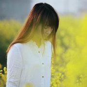 君雷_life