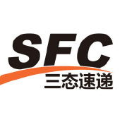 SFC三态速递