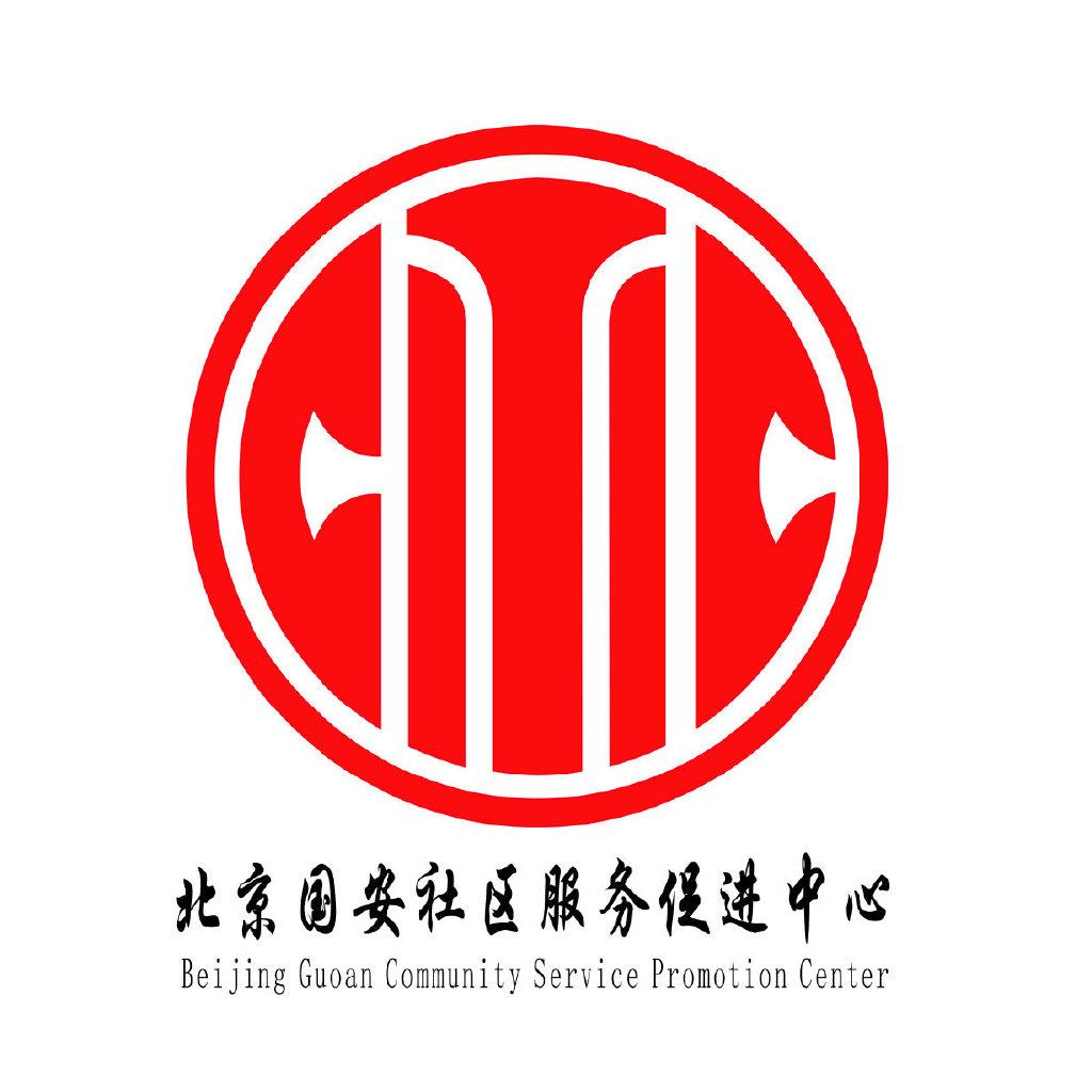 国安logo矢量图