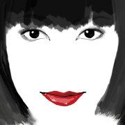 王丽仪JaniceWong