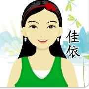 中国儿童保险专项基金
