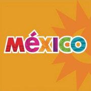 Mexico墨西哥旅游