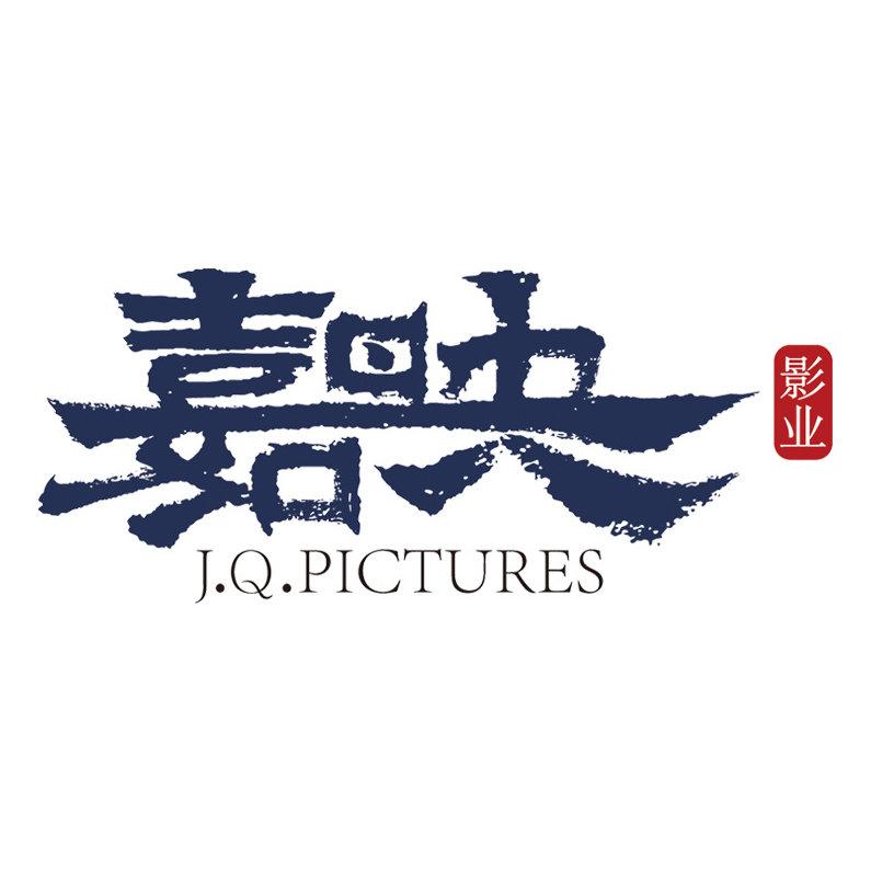 logo logo 标志 设计 矢量 矢量图 素材 图标 795_795