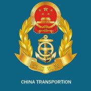 安徽省合蚌高速公路路政大队