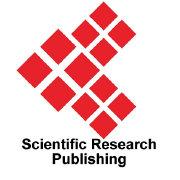 美国科研出版社