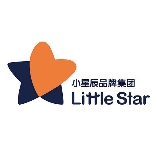 logo logo 标志 设计 矢量 矢量图 素材 图标 551_551