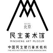 logo 标识 标志 设计 图标 180_180图片