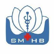 健康上海12320