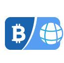 比特币世界Bitcoinworld
