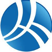 德国RIB建筑软件公司