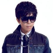 歌手聂琳峰