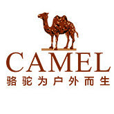camel骆驼户外