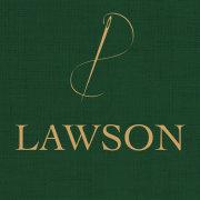 LAWSON私服定製