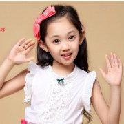 youyuan99