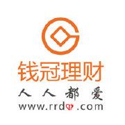 钱冠金融信息服务(上海)有限公司