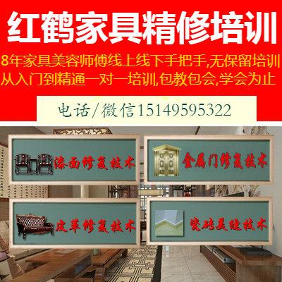 http://tva2.sinaimg.cn/large/0060lm7Tly1g1xfdat3boj30b40b4456.jpg