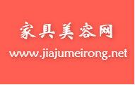 http://tva2.sinaimg.cn/large/0060lm7Tly1g2dnlgfnkuj305b03ddft.jpg