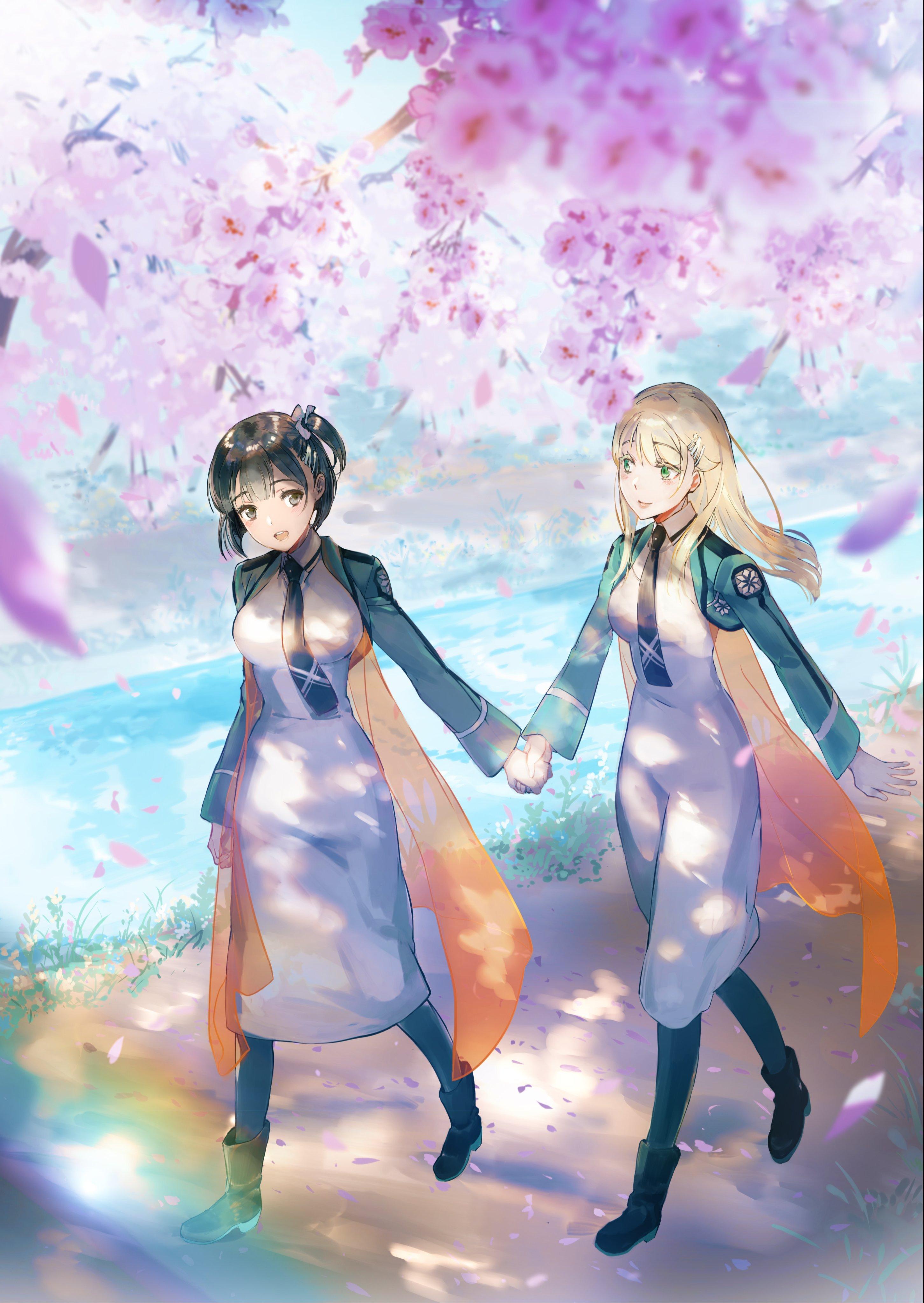 《魔法科高校的劣等生》将连载新系列小说,讲述司波兄妹毕业后魔法科高校 插图2