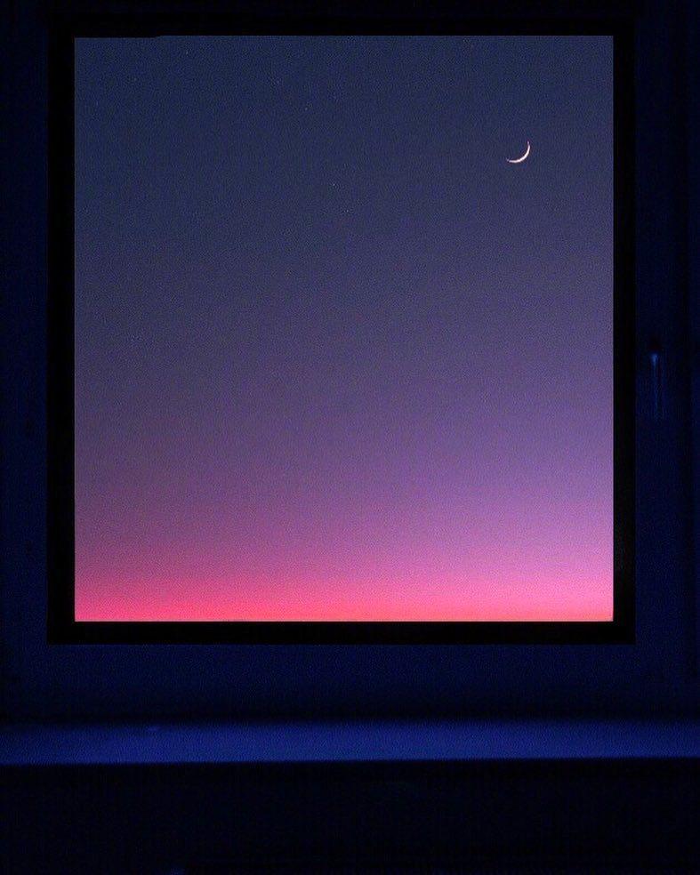 早安心语精彩语句0728:最黑的黑是背叛,最痛的痛是原谅