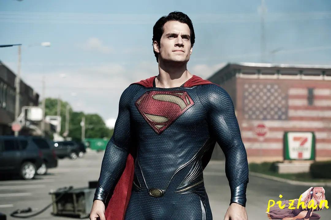 《超人:钢铁英雄》改编歌曲的大卫高耶分享最糟糕的片厂