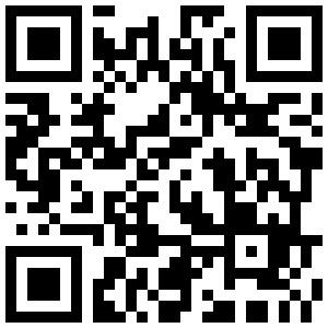 GSC《VOCALOID 》初音未来 恋爱战争 Refine 手办&20周年纪念书- ACG17.COM
