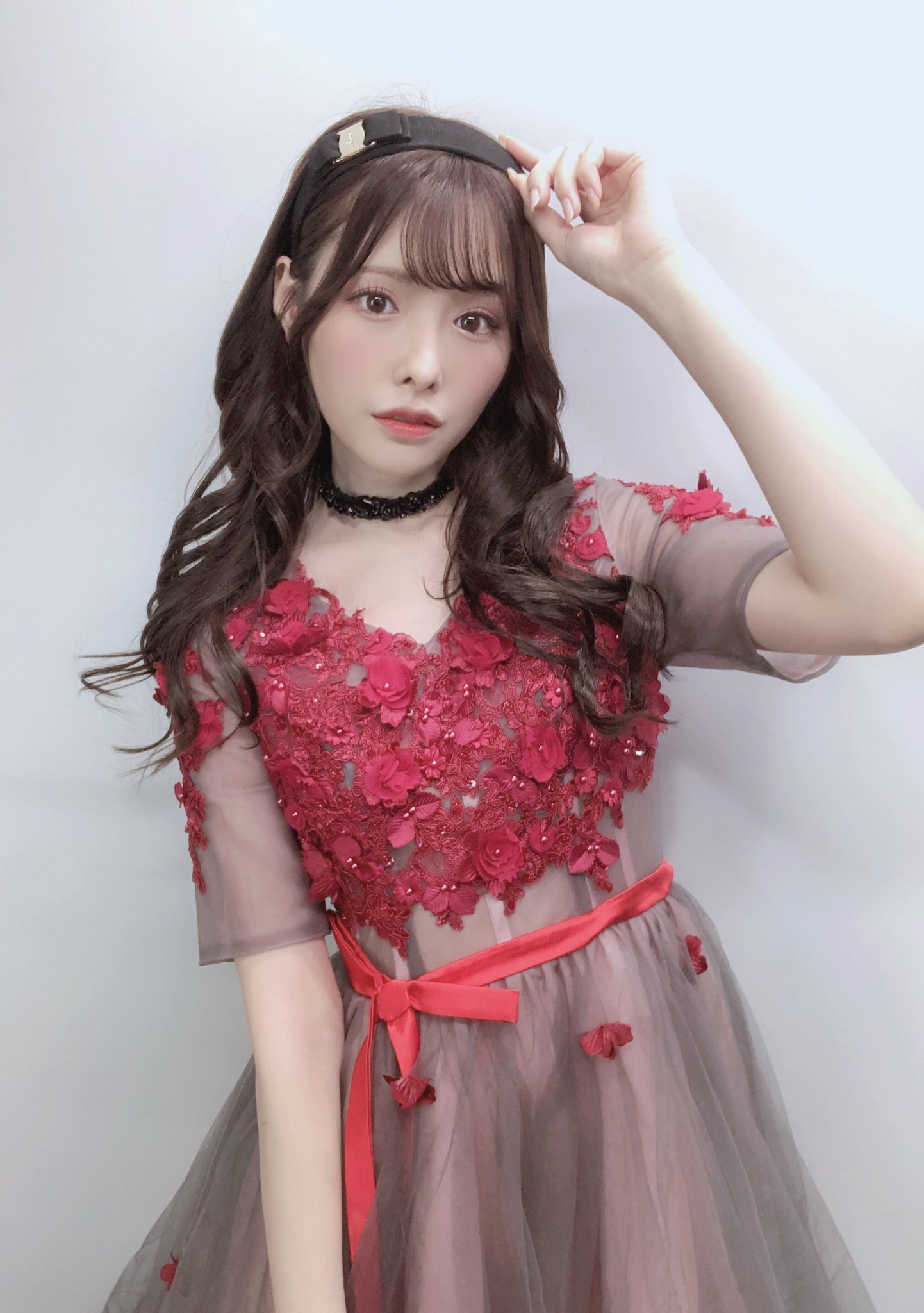 Arinahashimoto1 1205504656039743488_p1