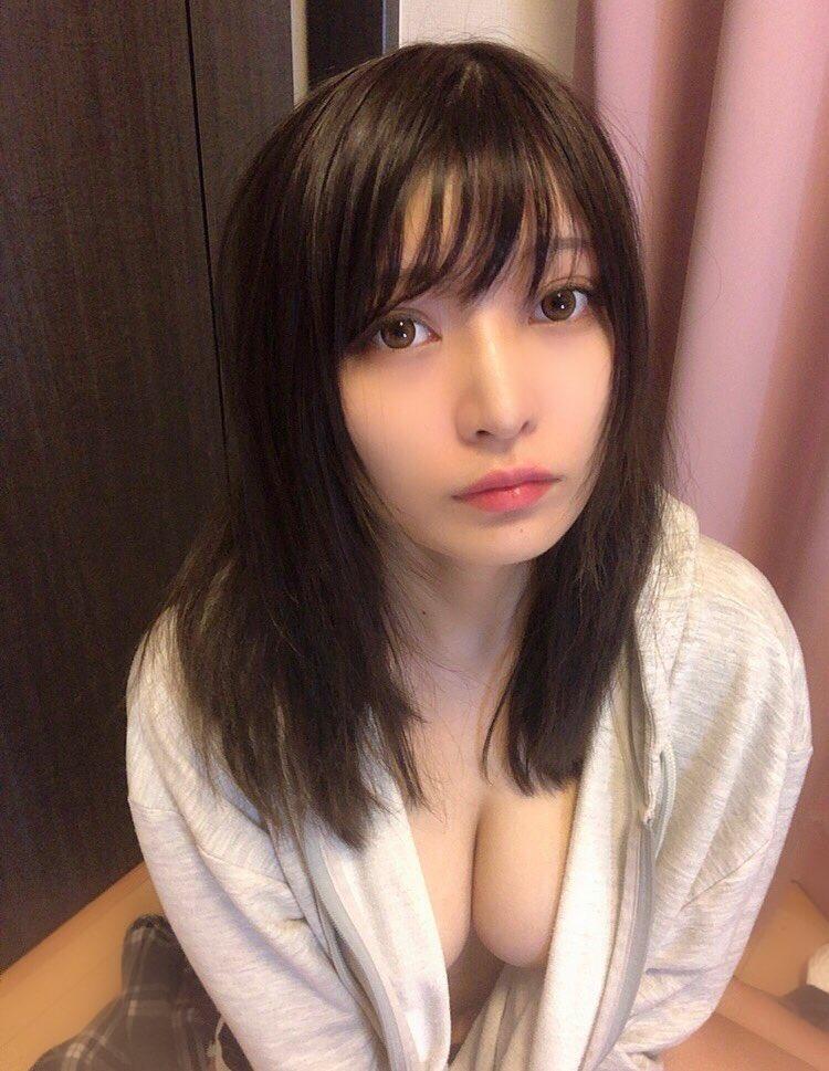 nitori_sayaka 1204410685410537473_p0