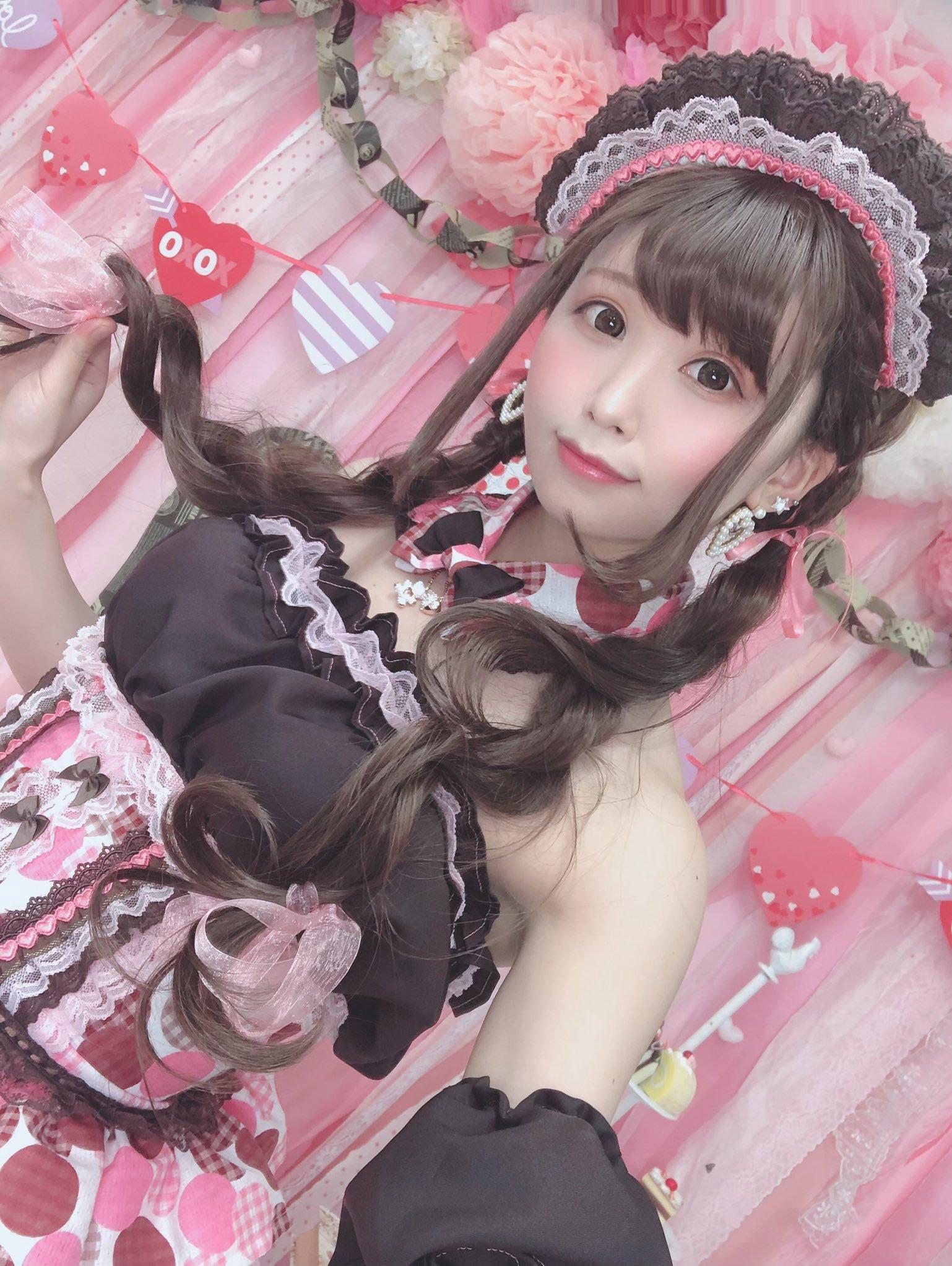 itsuki_akira 1228961708653211649_p0