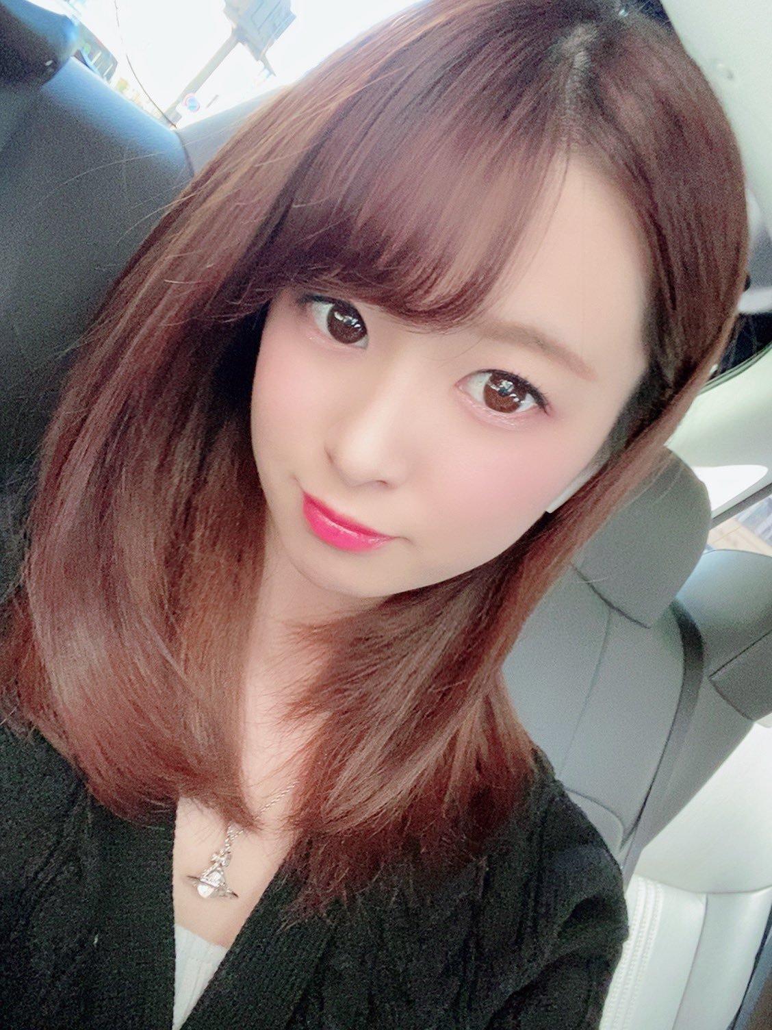 hikari_ninoheee 1232888212764278784_p0