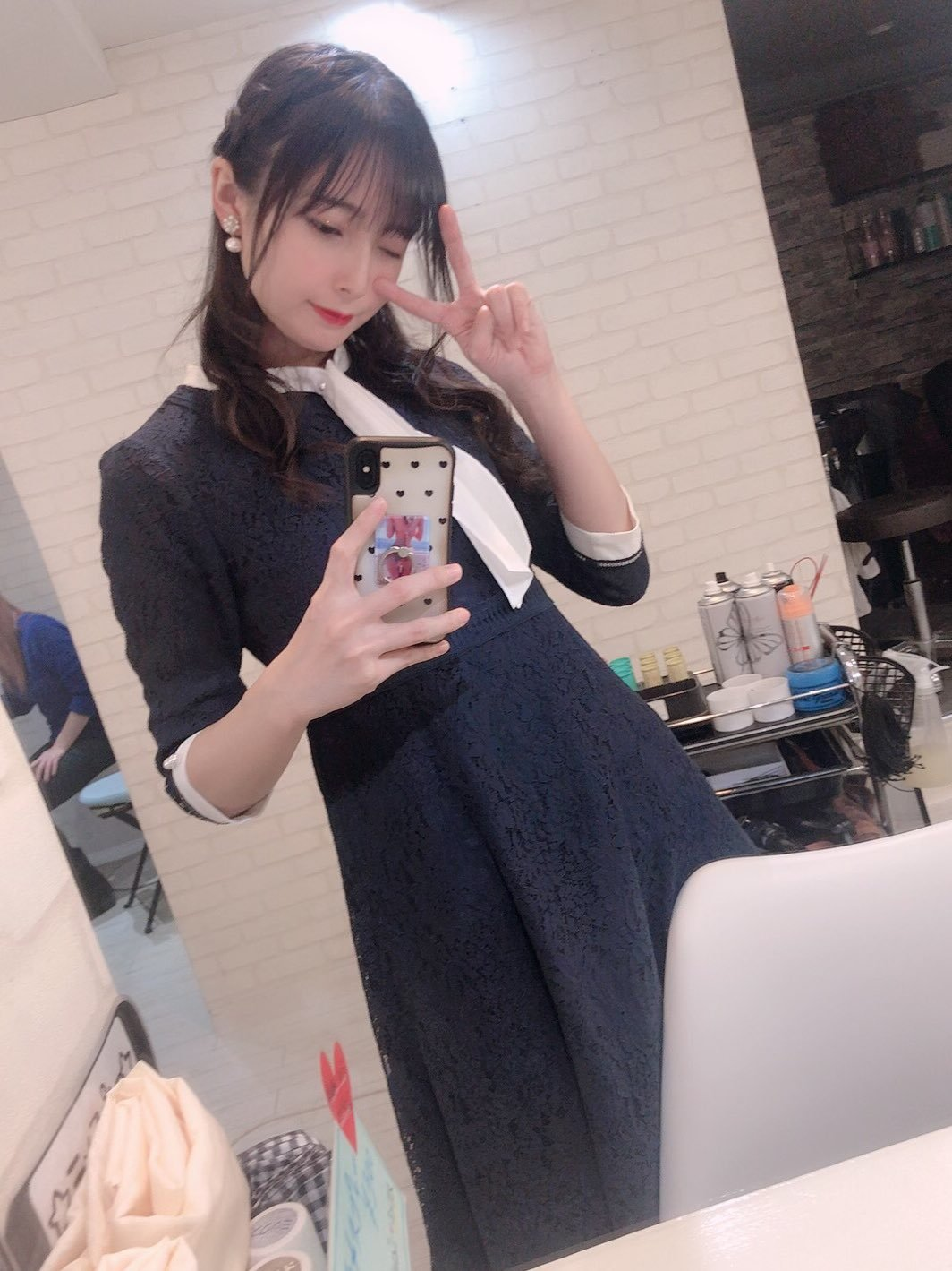 kawasaki__aya 1233752136309071873_p0