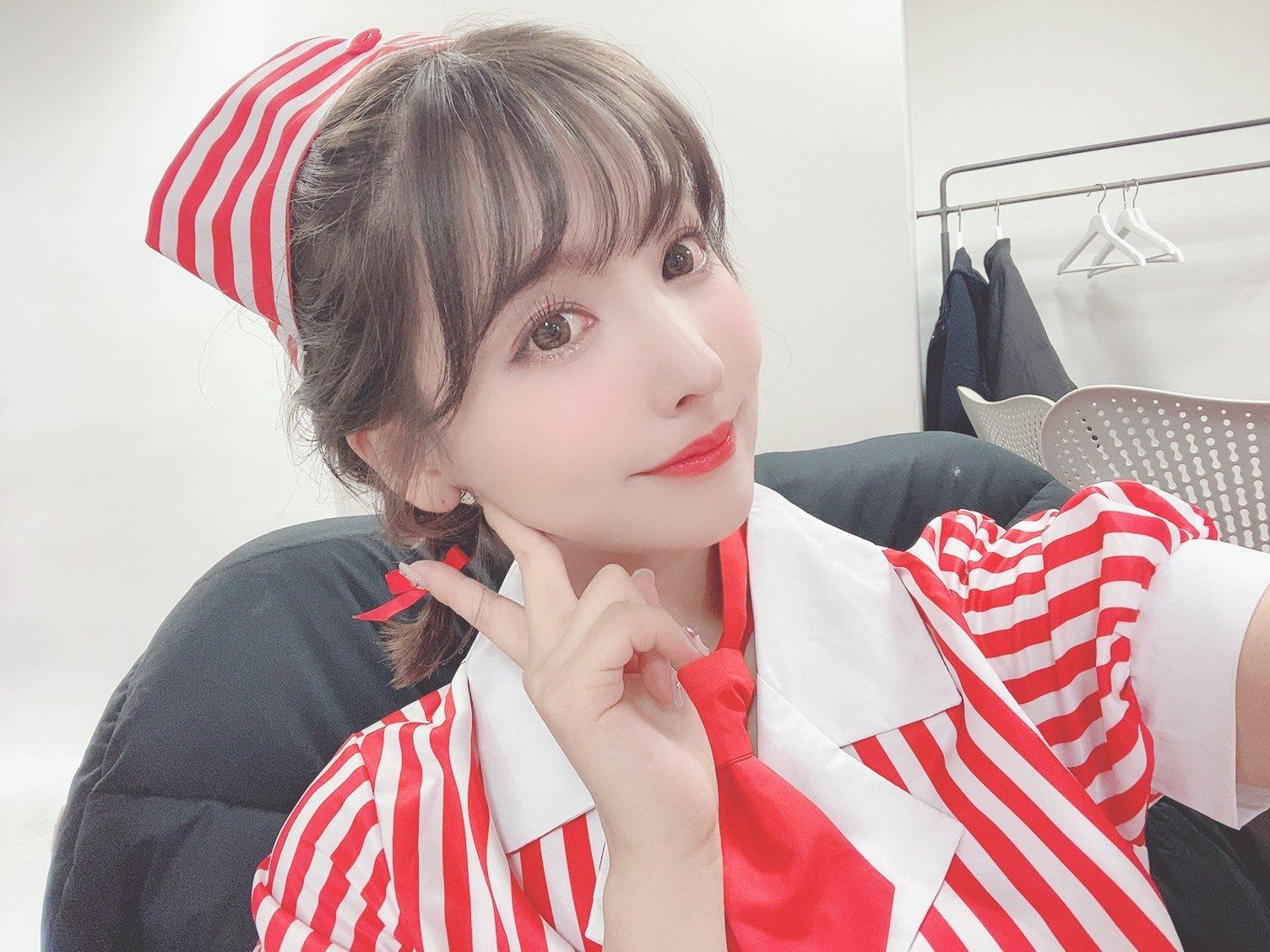yua_mikami 1244840117883170816_p0