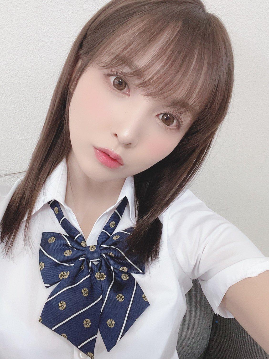 yua_mikami 1198407109718659072_p0