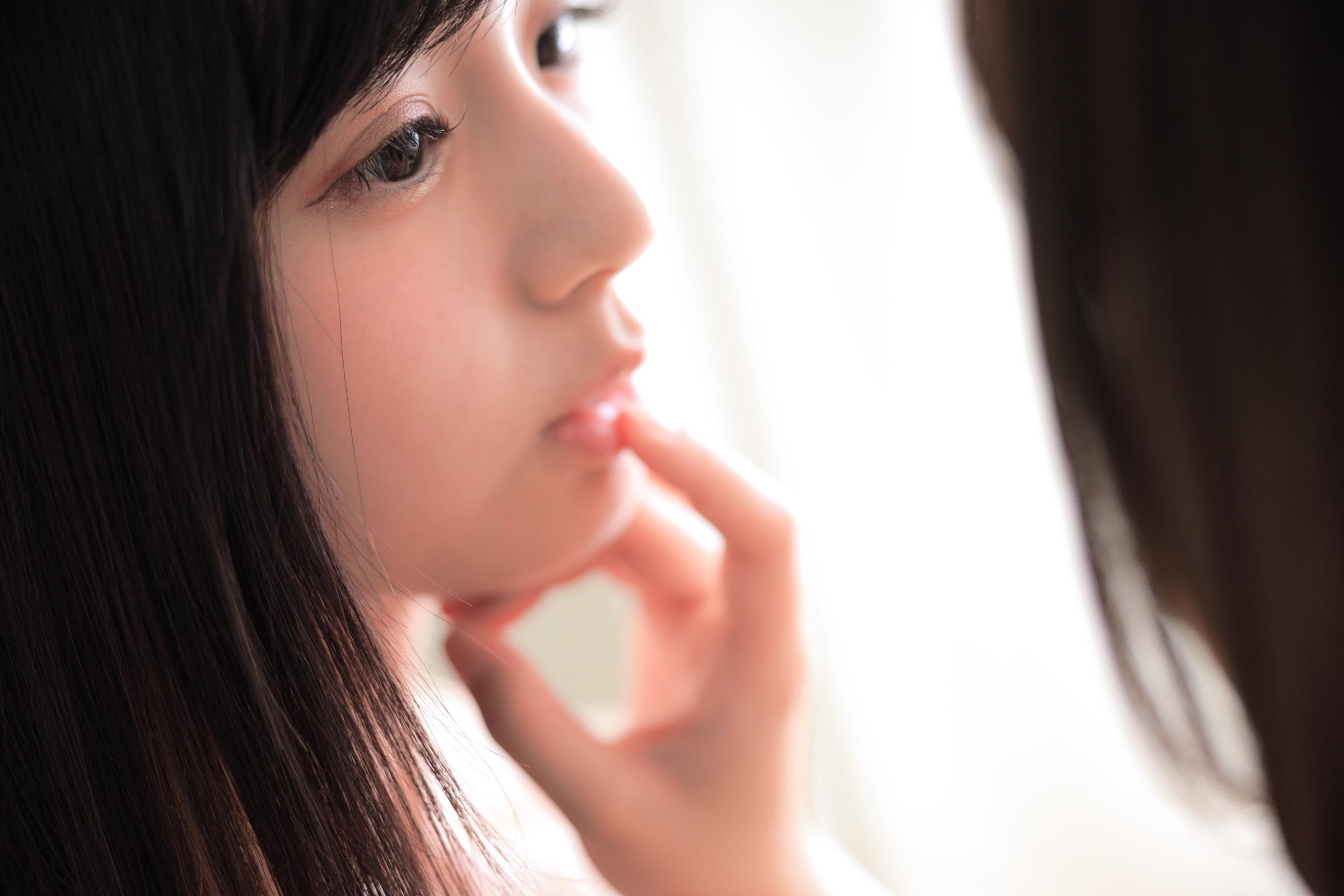 shohei_kurosawa 1202949226197438465_p3