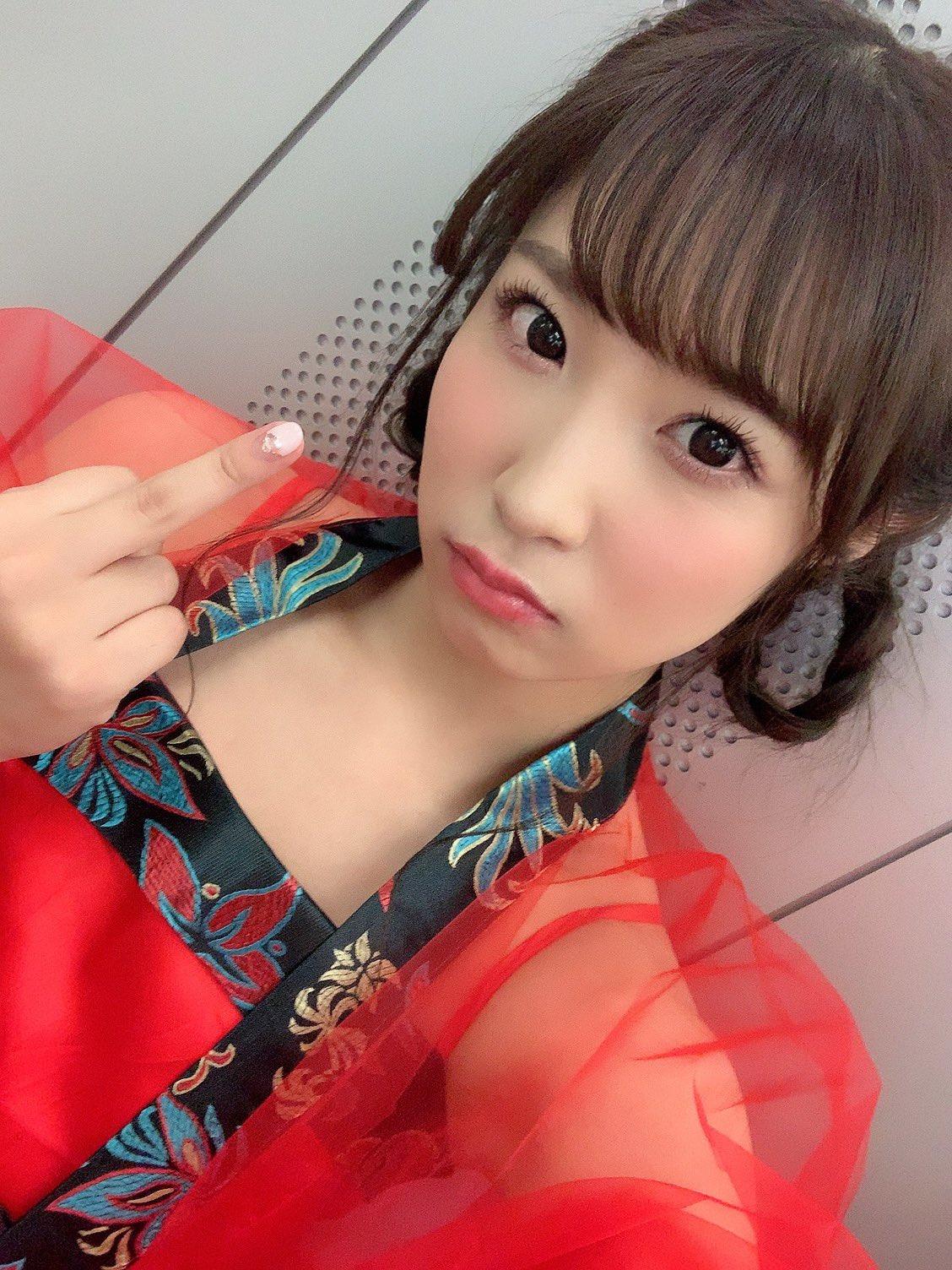Noa_Eikawa 1208779876720791553_p1