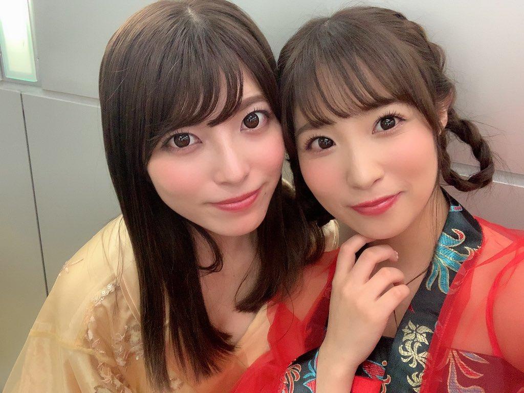 Noa_Eikawa 1208694374629965824_p1 (1)