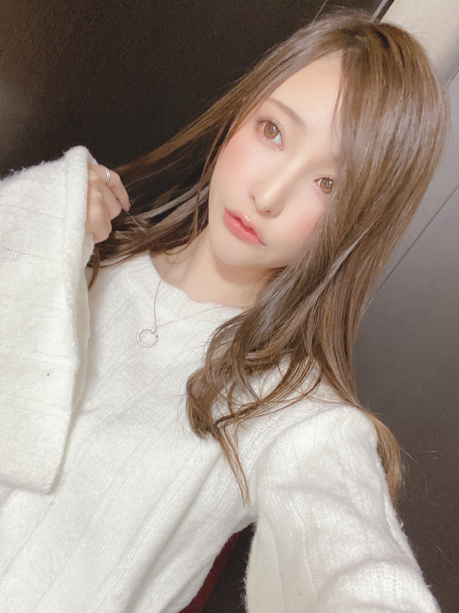 amatsuka_moe 1241302784516882432_p1