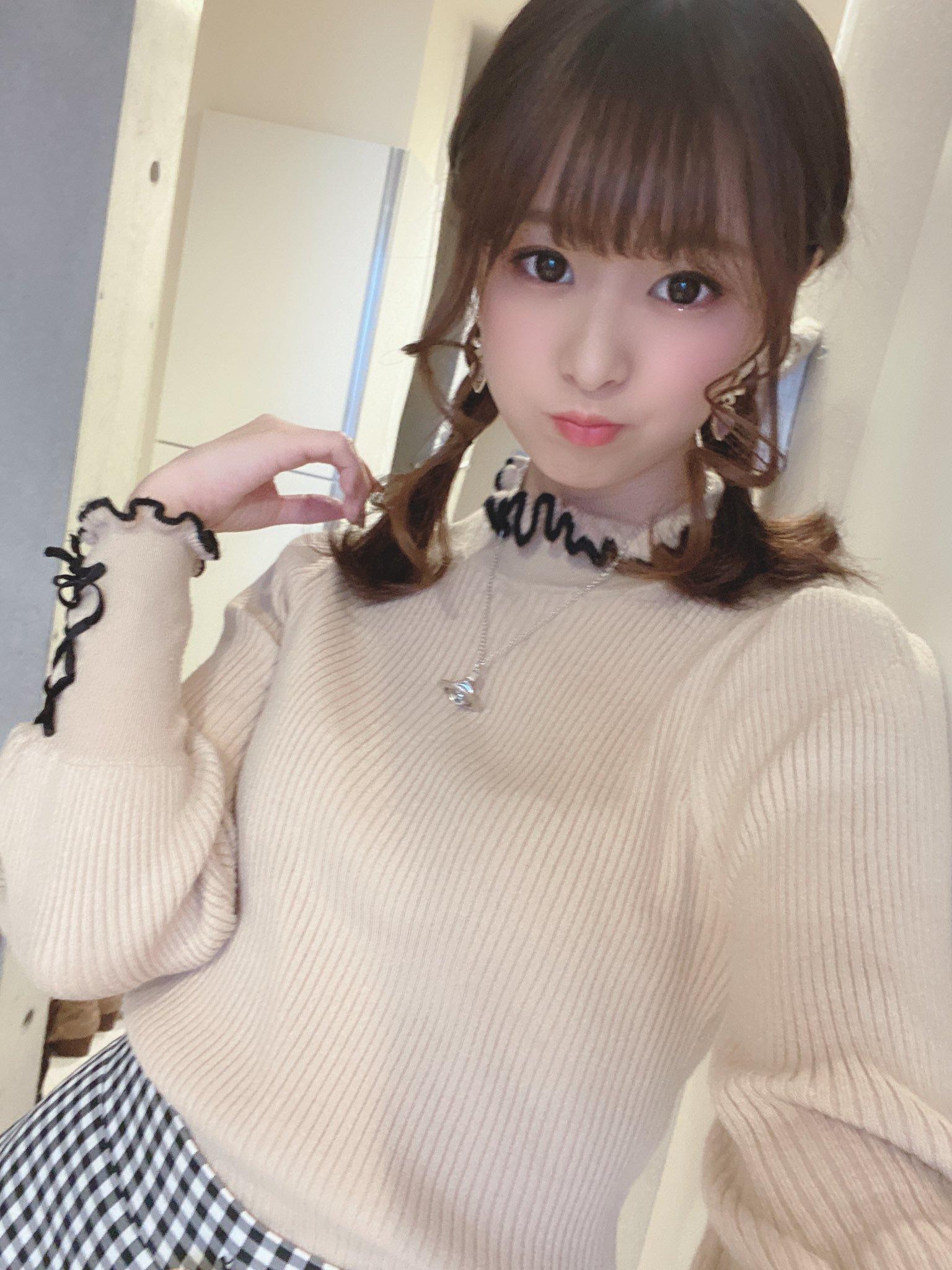 hikari_ninoheee 1239838269333880832_p0