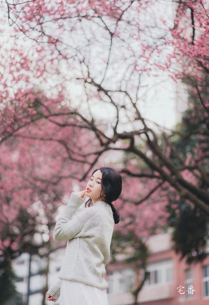 小妖精美少女岩佐真悠子写真作品