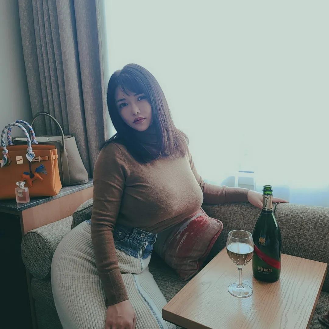 有没有想和田冲老师一起喝酒的呢