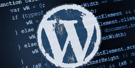 WP代码 Wp插件 代码·功能  移除WordPress后台Google相关API