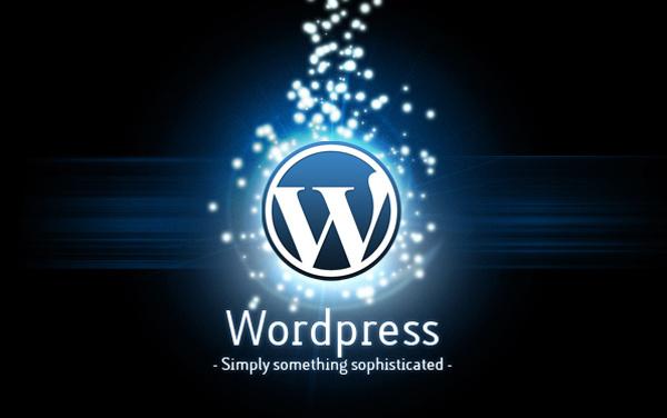 WordPress免插件外链转内链