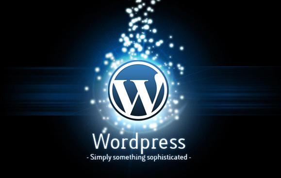 WP代码  WordPress为页面链接添加.html伪静态后缀