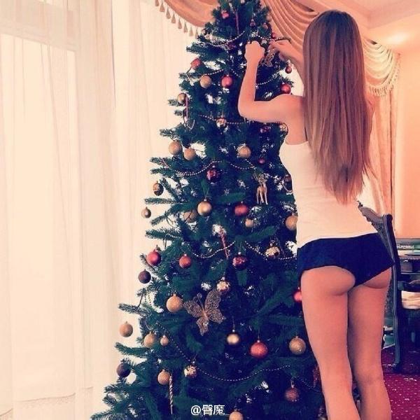 元旦快乐 圣诞快乐