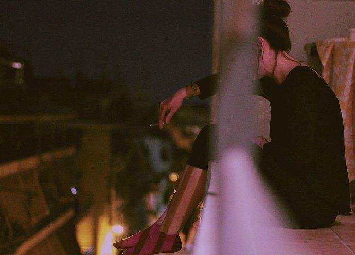 2月早安心语:保持情绪稳定,是成年人的美德