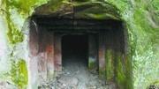 死守千年古墓之守墓人 專家得知墓主身份后震驚考古界!