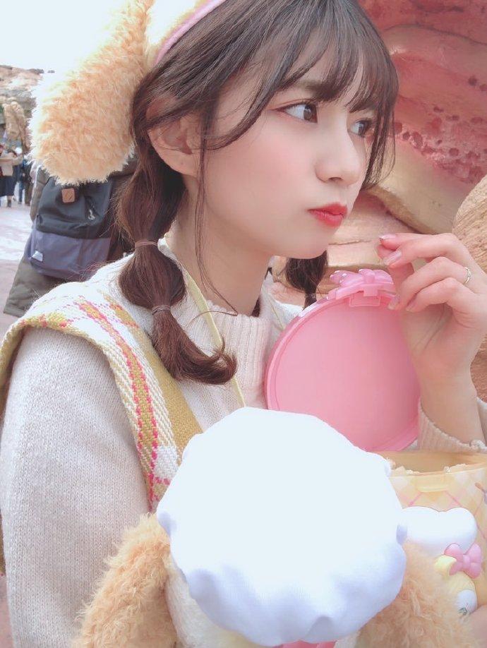 pon_chan216 1224623045156855808_p1