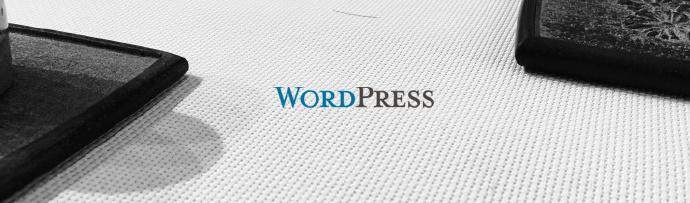如何隐藏已安装的WordPress插件,不让其他登录的用户看到