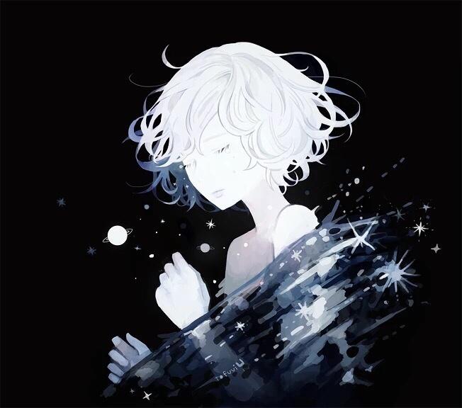 itotii晚安简短一句话191206:有时候你的不开心,只是孤独久了憋出来的矫情