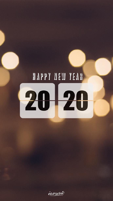 2020最新早安心语正能量语录:愿你抓紧机会,珍惜每一个现在
