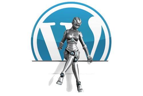 WordPress实现注册用户自定义头像的WordPress插件